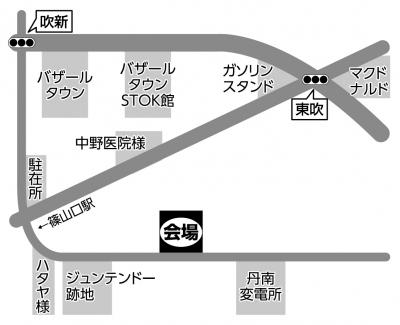 cocotizu_sakusaku_260630.jpg