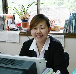 nakai-kiko-sq
