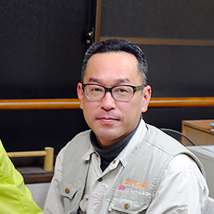 tago-tetsuya-sq