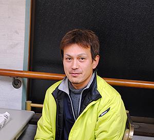 tokushima-atsu-sq